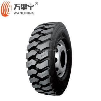 new products BIS approved yb 900 radial truck tires 10.00r20-18pr for India market