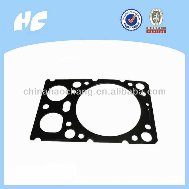 HOWO Engine Cylinder head gasket