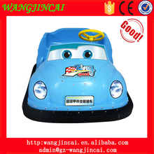 king of speed racing cars electronic game machine amusement park super beetle bumper car arcade game machine