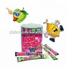 neues modell popping <span class=keywords><strong>candy</strong></span>