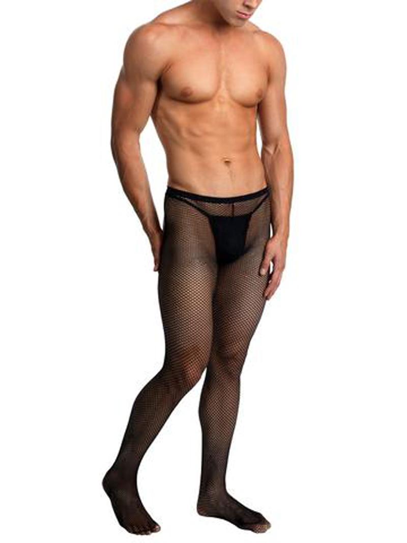 Pantyhose мужчинам секс