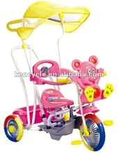baby tricycle/baby tricycle 2012/children baby tricycle/baby umbrella tricycle(SY-A-1)