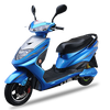 2016 fashion high quality motorcycle/electric vehicle for adult