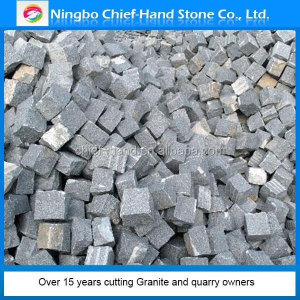 chinesische fabrik versorgung g654 padang dunkel granit. Black Bedroom Furniture Sets. Home Design Ideas