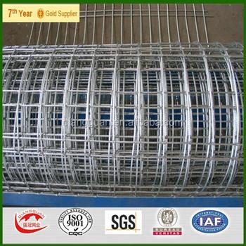 Green Vinyl Coated Welded Wire Mesh Fence/welded Wire Mesh ...