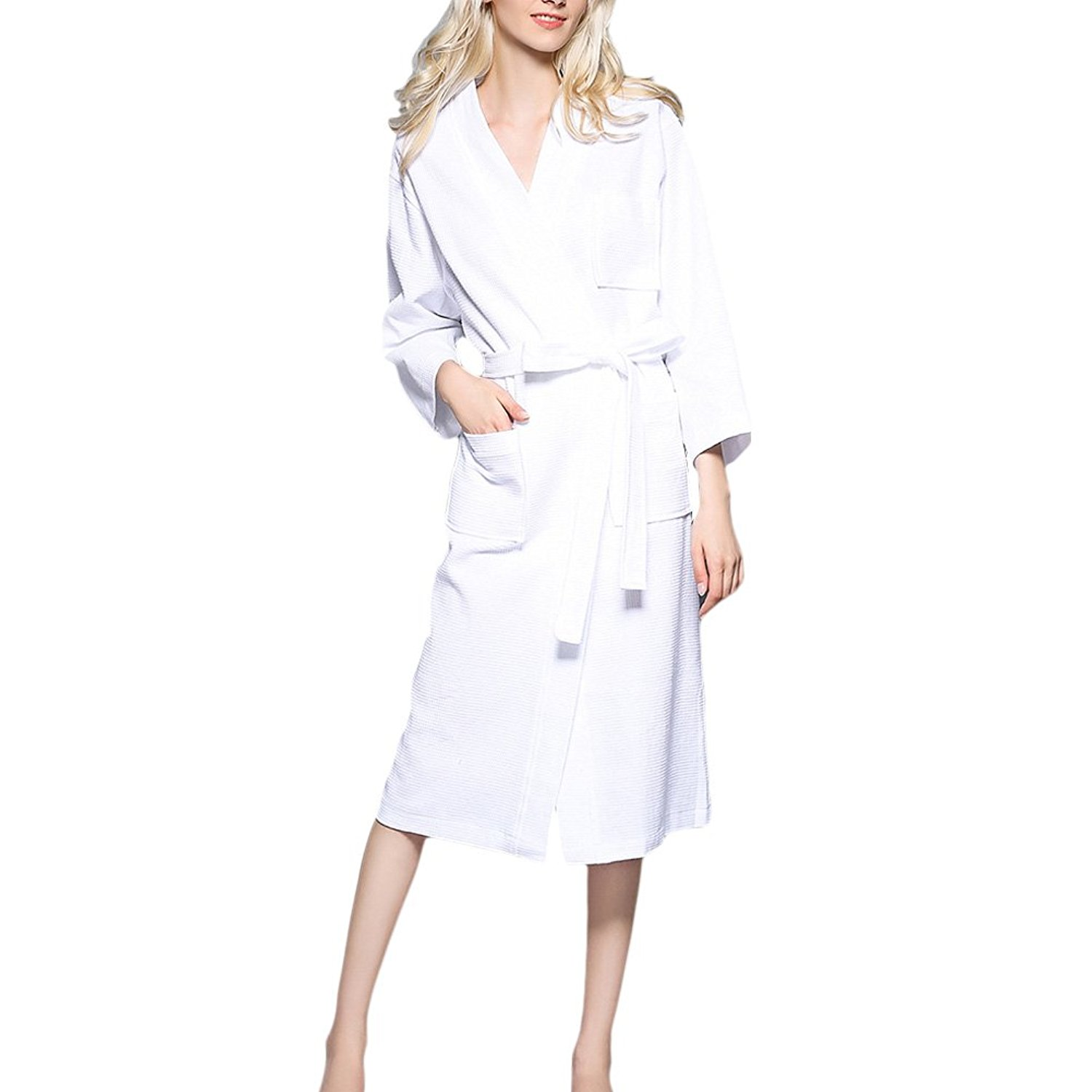 Cheap Ladies Dressing Gowns Full Length, find Ladies Dressing Gowns ...