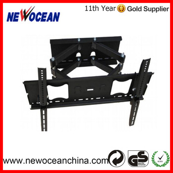 2016 NEW TV223 New Design Tilt Vertically Adjustable Tv Mount