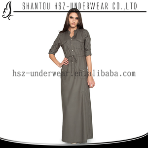 MDZ007 Hijab dresses wholesales dubai muslim dress shopping islamic store dubai abayas online