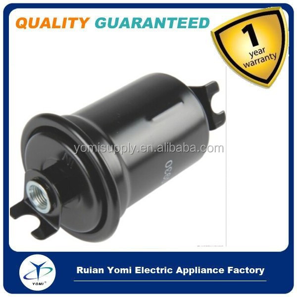 1541061A00 15410-61A00, 15410-61A00-000, 15410-61A00-666 J1338011 Auto Parts Racor Magnetic Diesel Fuel Filter