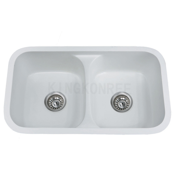 used ceramic kitchen sinks, used ceramic kitchen sinks suppliers