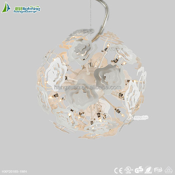 Dome Expensive Square Table Top Crystal Night Lights Chandelier ...