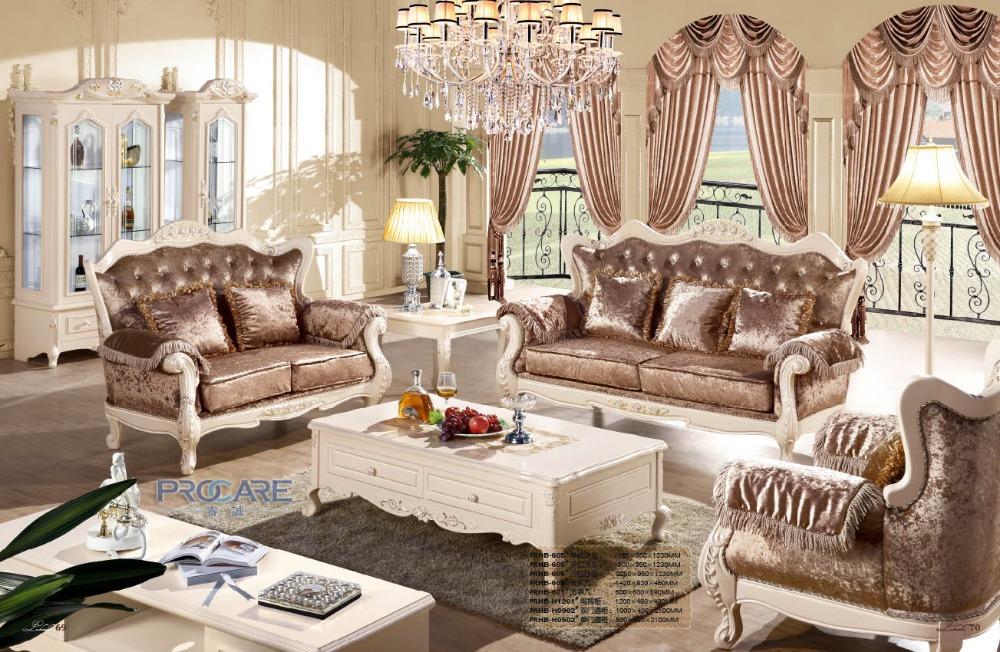 Royal design for turkish sofa chair furniture buy sofa for Royal chair designs
