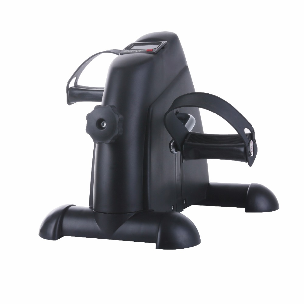 745e50953 Venta al por mayor mini pedales para piernas y brazos-Compre online ...
