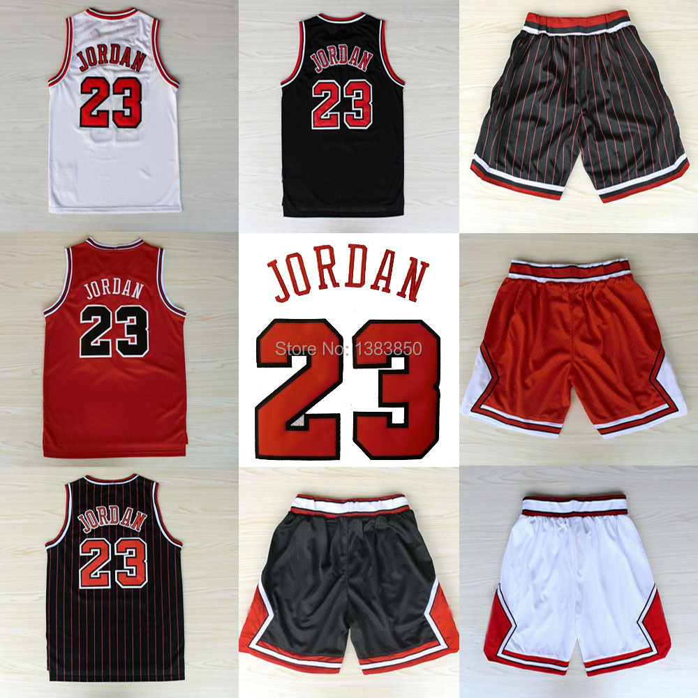 jordan shorts price cheap   OFF42% Discounted 7a1e118aef