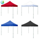 10x10ft canopy tent awning for car ISO Factory Product