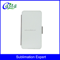 Factory direct sale Compatible Blank Sublimation phone cover for Apple iphone 6 Plus Holster