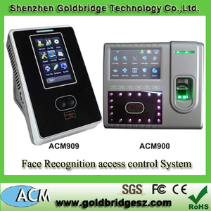 China alibaba zem800 fingerprint scanner time and attendance