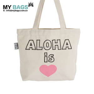 amazon Large Grocery Reusable Shopping carry eco shopper tote bags with logo printed