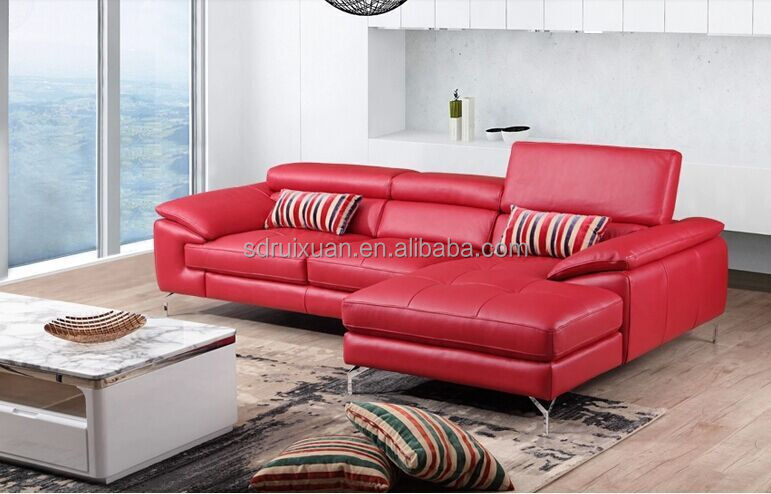 China leather furniture sectional wholesale 🇨🇳 - Alibaba
