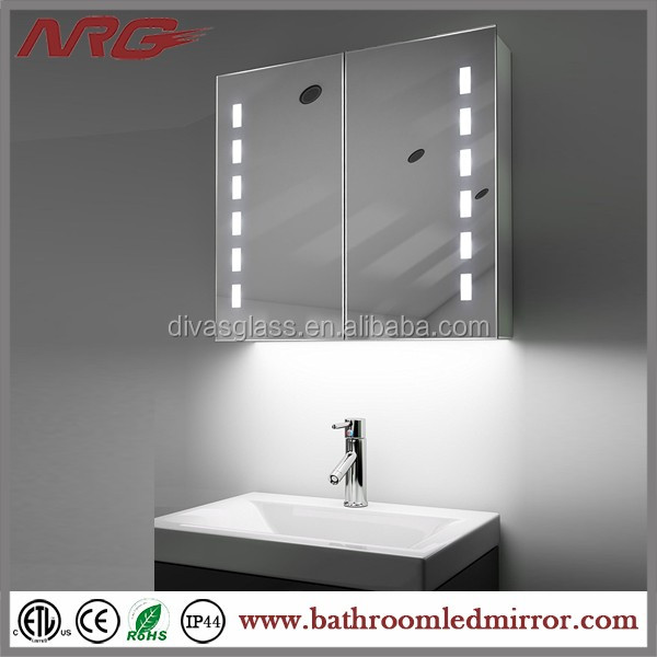 Heated Fog Free Shower Mirror Suppliers And Manufacturers At Alibaba
