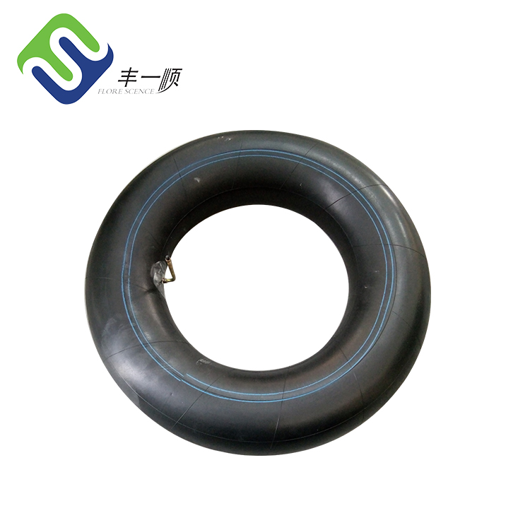 205/215R16 camera Car tire tube butyl inner tube from China factory