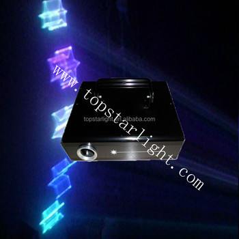 christmas laser light show300mw700mw 3d laser best price laser projector www