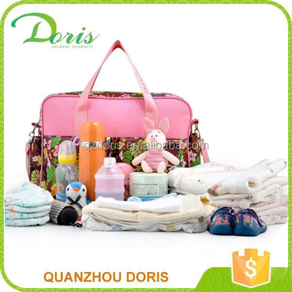diaper bag designer sale aqgr  Name Brand Diaper Bags, Name Brand Diaper Bags Suppliers and Manufacturers  at Alibabacom