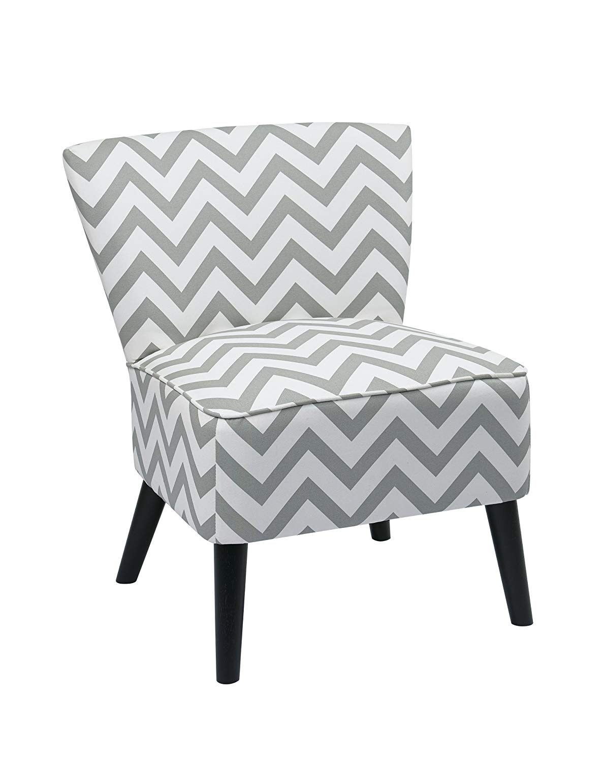 Groovy Cheap Zag Chair Find Zag Chair Deals On Line At Alibaba Com Short Links Chair Design For Home Short Linksinfo