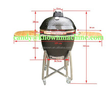 goedkopere prijs 22 inch kamado <span class=keywords><strong>grill</strong></span>