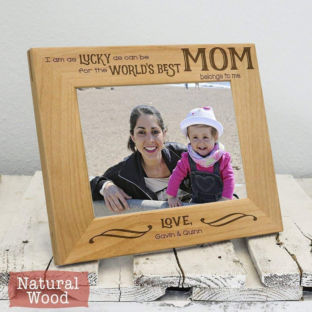 Cheap Gifts For Mom Christmas Find Gifts For Mom Christmas Deals On