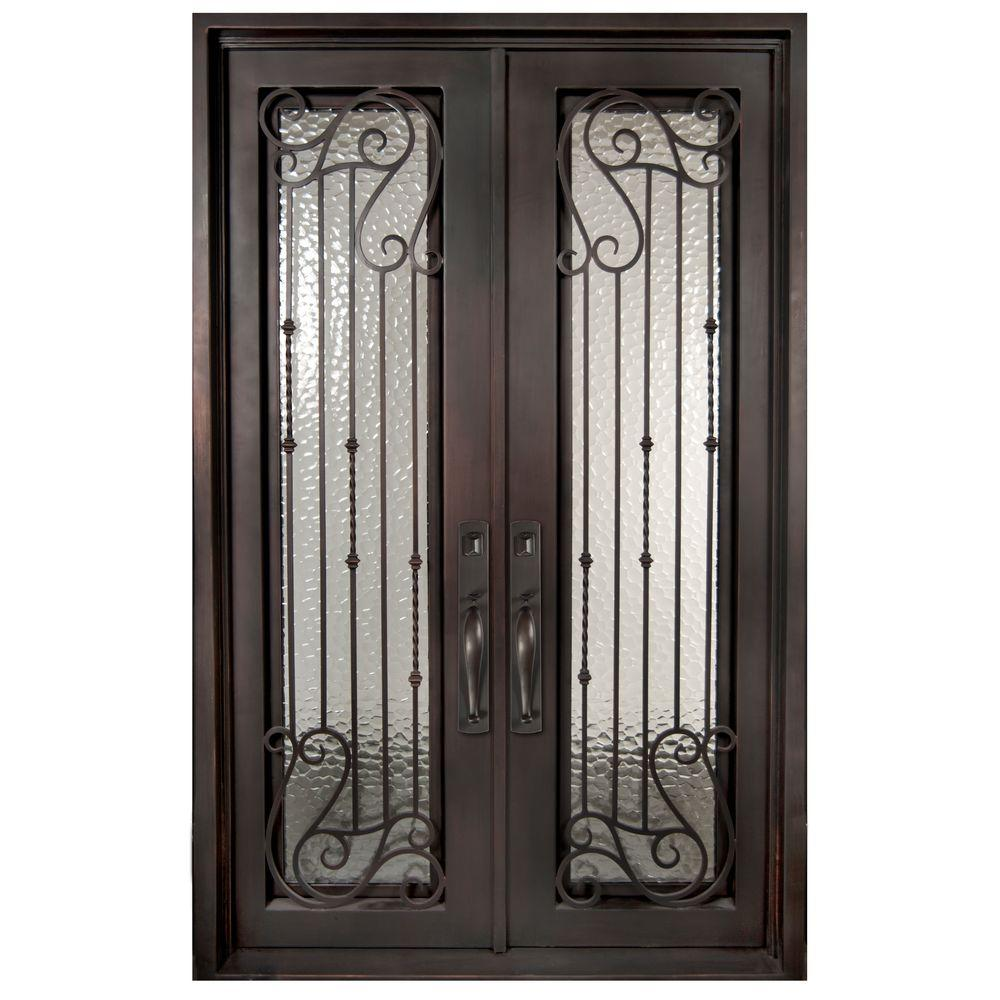 Iron Front Gate Wholesale Gate Suppliers Alibaba