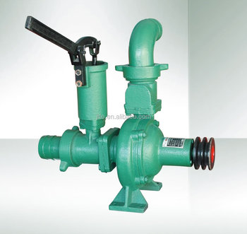 manual water pump for sale