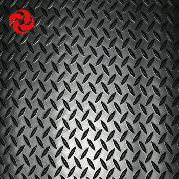 hot rolled standard steel checkered plate sizes not have plastic diamond plate sheets & Hot Rolled Standard Steel Checkered Plate Sizes Not Have Plastic ...