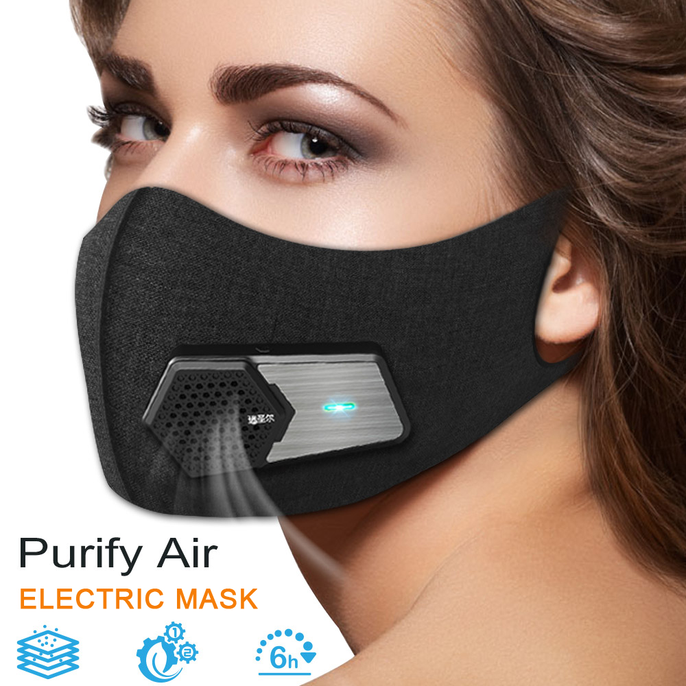 travel mask n95