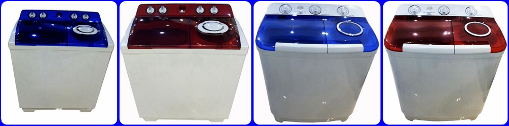 72 Kg Portable Washing Machine Lowes Appliances Washer Dryer