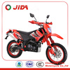 2014 200cc dirt bike made in china JD250GY-1