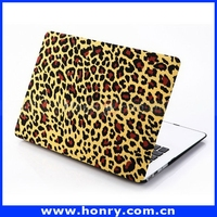 Bottom price best sell waterproof hard case for macbook pro 15