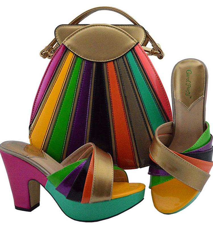 Top Meilleurs Acheter Les Italien Chaussure Grossiste by7gYf6