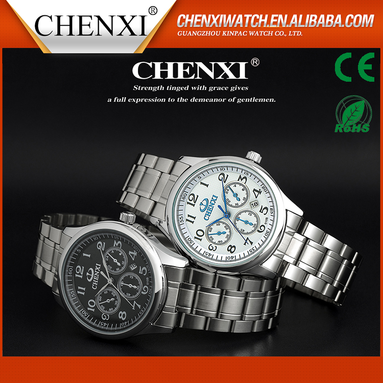 Cheap Bulk Christmas Gifts International Wrist Watch Brands,Wholesale Wrist Watch,Wrist Watch