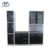 China factory whole commercial kitchen cabinet set