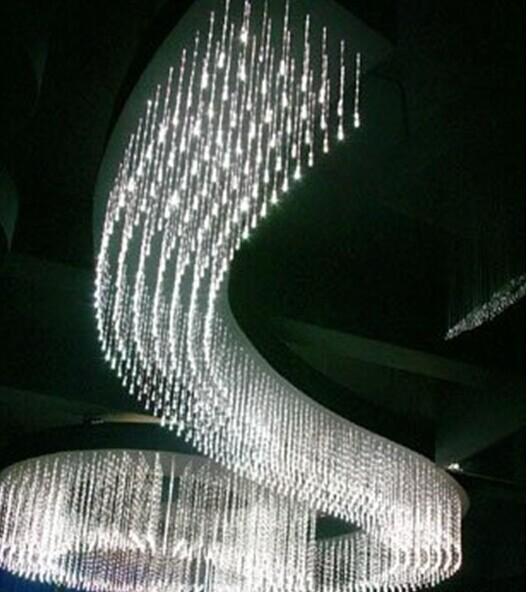 Plastic chandelier crystals campernel designs the polka dot closet ing chandelier crystals plastic chandelier crystals best plastic 2018 aloadofball Image collections