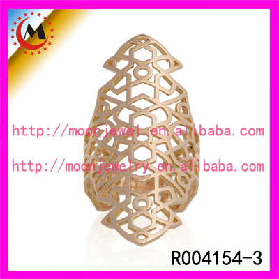 LATEST GOLD RING DESIGNS SIMPLE GOLD RING DESIGNS DUBAI GOLD RINGS