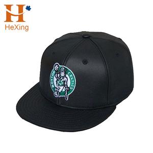 afb17263157 Fashion Baseball Cap 2017