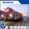 SANY STC800 80 ton truck crane Made In China