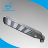 60W-240W LED Street Light from wholesale manufacturer use LG chip 105lm/w outdoor led lights