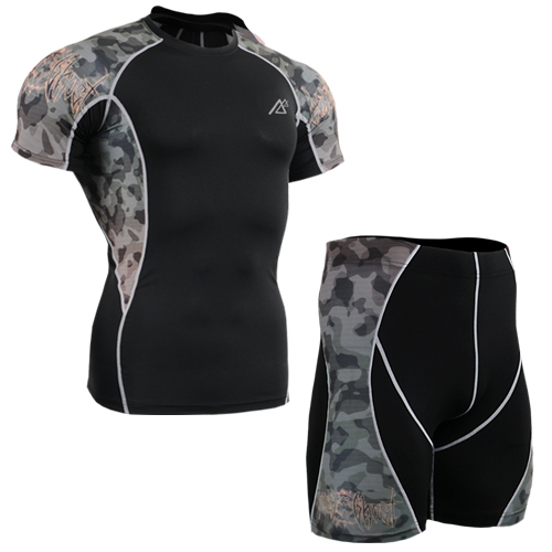 Get Quotations · bike riding cycling jersey set casual shirts for men  basketball shorts cartoon tiger shorts for boys 35a3501b5
