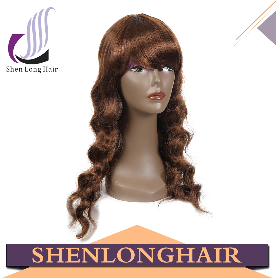 Wholesale high quality heat resistant synthetic hair party wig, popular japanese hot cosplay wig