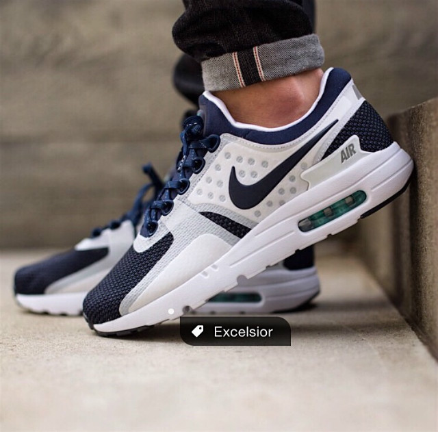 553bb4c6699e nike air max design cheap   OFF55% The Largest Catalog Discounts