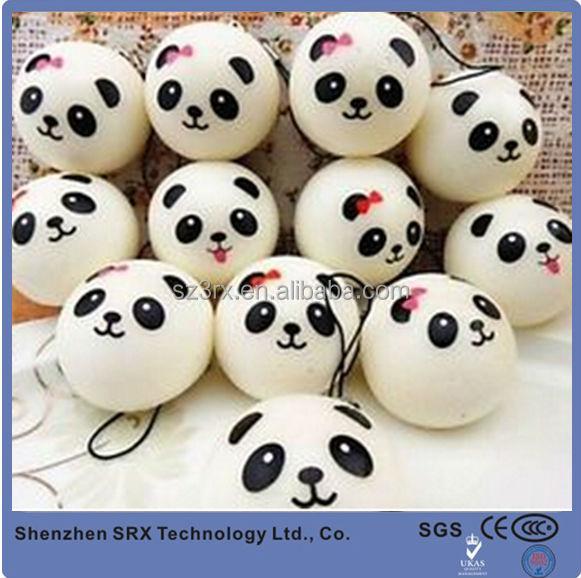 Hot Sale! Squishy Toys;cute Face Squishy Bun;squishy Supplier - Buy Squishy Bun,Squishy Toys ...
