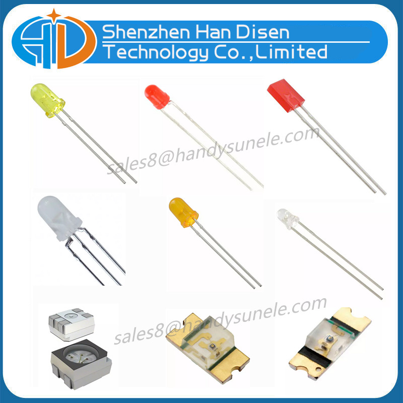 rgb 0805 smd leds rgb 0805 smd leds suppliers and manufacturers rgb 0805 smd leds rgb 0805 smd leds suppliers and manufacturers at alibaba com